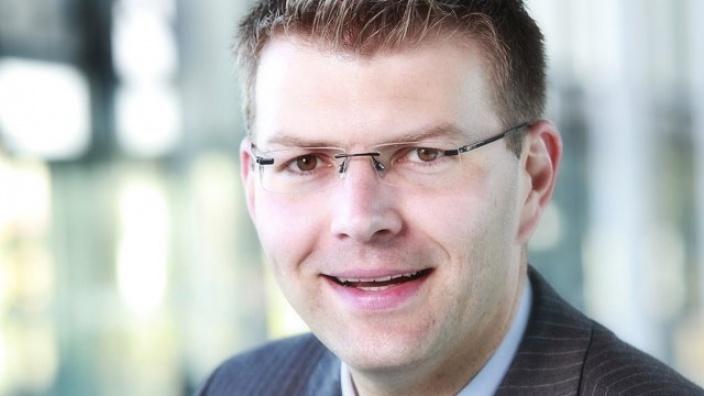 Europaabgeordneter Daniel Caspary zu Besuch in Pforzheim und dem Enzkreis
